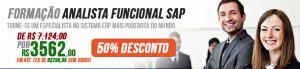 formacao-sap