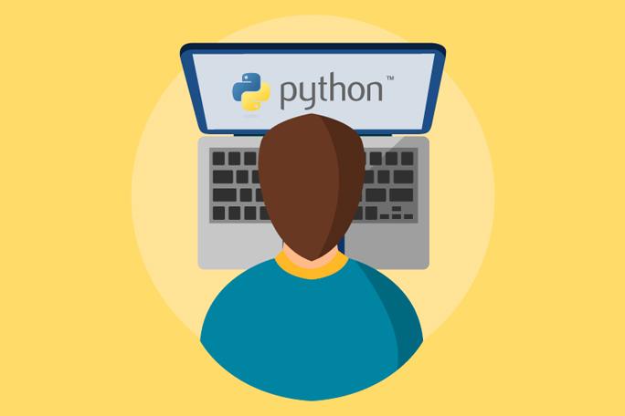 Carreira Python
