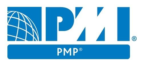 profissional certificado PMP